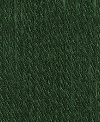 Sirdar - Country Classic DK - Forest Green (0867) - 50g