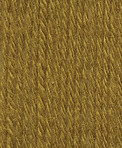 Sirdar - Country Classic DK - Olive (0869) - 50g