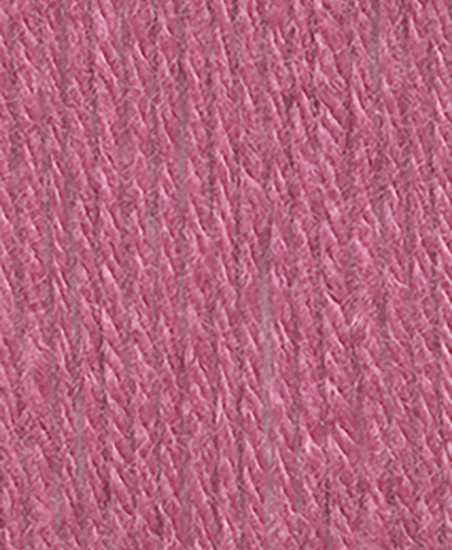 Sirdar - Country Classic DK - Pink (0857) - 50g
