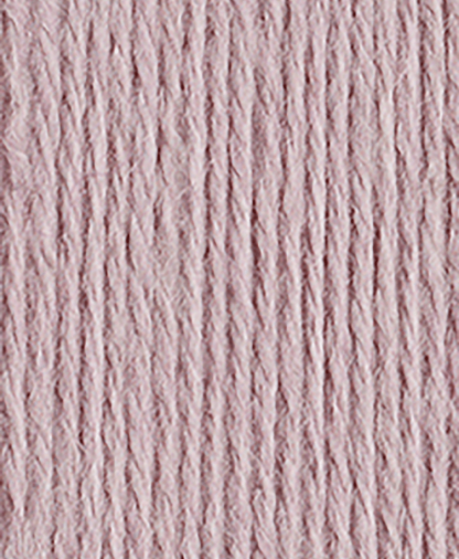 Sirdar - Country Classic DK - Rose Pink (0855) - 50g