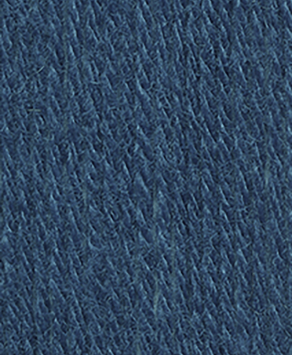 Sirdar - Country Classic DK - Teal (0865) - 50g