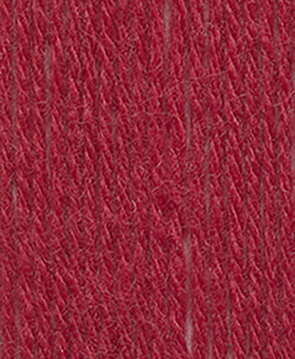 Sirdar - Country Classic DK - True Red (0871) - 50g