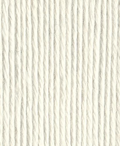 Sirdar - Country Classic DK - White (0850) - 50g