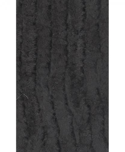 Sirdar Happy Chenille - Ink Spot (0022) - 15g