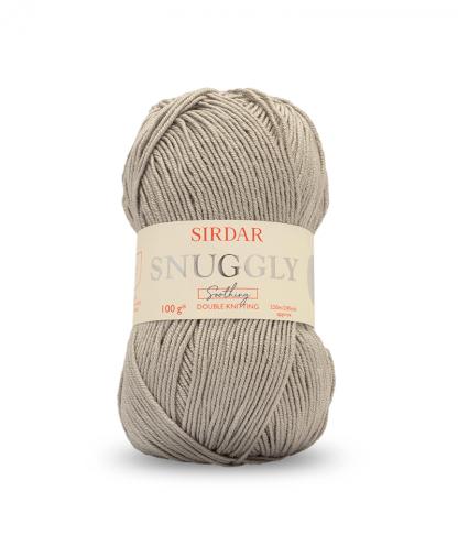 Sirdar Snuggly Soothing DK - 100g