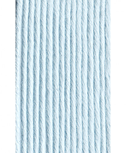 Sirdar Snuggly Soothing DK - Baby Blue (106) - 100g
