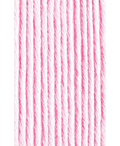 Sirdar Snuggly Soothing DK - Baby Pink (100) - 100g
