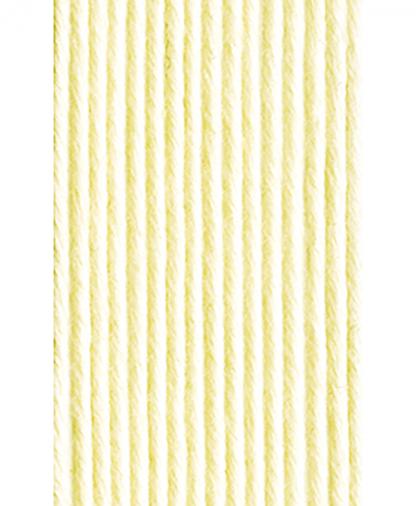 Sirdar Snuggly Soothing DK - Cream (103) - 100g