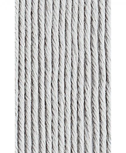 Sirdar Snuggly Soothing DK - Grey (107) - 100g