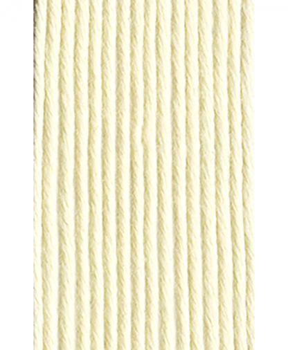 Sirdar Snuggly Soothing DK - Lemon (105) - 100g