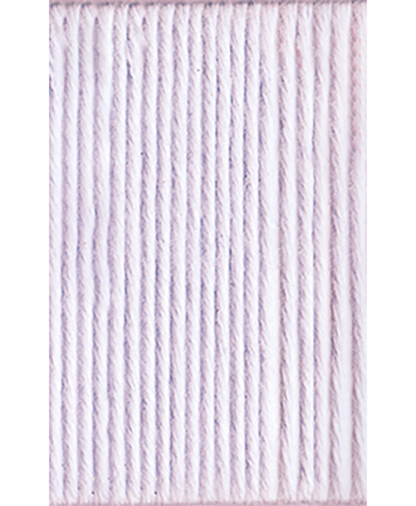 Sirdar Snuggly Soothing DK - Lilac (101) - 100g