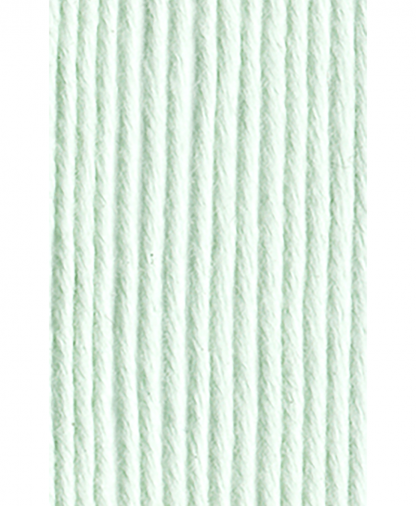 Sirdar Snuggly Soothing DK - Mint (104) - 100g
