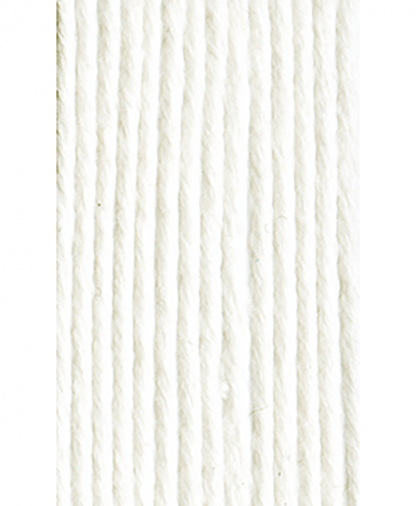 Sirdar Snuggly Soothing DK - White (102) - 100g