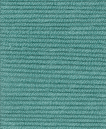Stylecraft Bambino DK- All at Sea (1857) - 100g