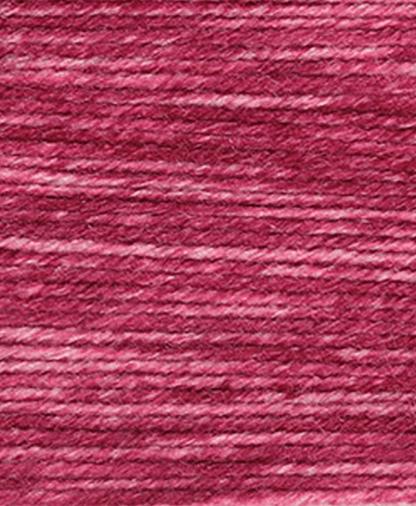 Stylecraft Batik DK - Cherry (1904) - 50g