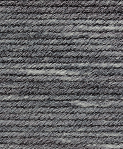 Stylecraft Batik DK - Graphite (1915) - 50g