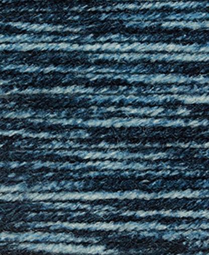 Stylecraft Batik DK - Indigo (1914) - 50g