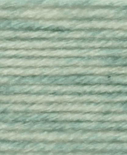 Stylecraft Batik DK - Mint (1918) - 50g