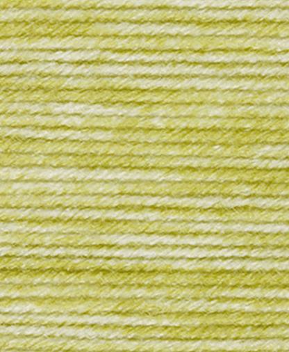 Stylecraft Batik DK - Pistachio (1910) - 50g