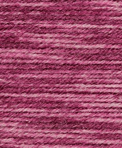 Stylecraft Batik DK - Raspberry (1905) - 50g