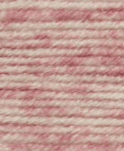 Stylecraft Batik DK - Rose (1916) - 50g