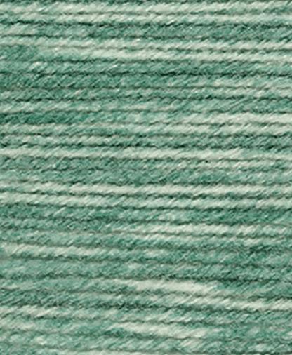 Stylecraft Batik DK - Sage (1908) - 50g