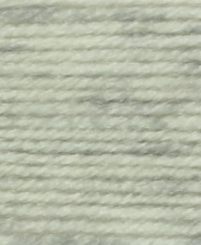 Stylecraft Batik DK - Silver (1917) - 50g