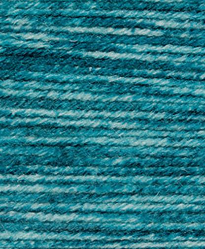 Stylecraft Batik DK - Teal (1909) - 50g