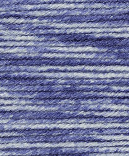 Stylecraft Batik DK - Violet (1911) - 50g