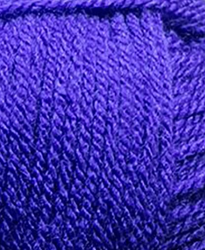 Stylecraft Special DK - Proper Purple (1855) - 100g