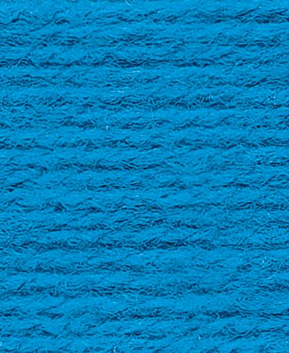 Sirdar Hayfield Bonus DK - Azure (824) - 100g