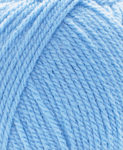 Sirdar Hayfield Bonus DK - Bluebell (969) - 100g