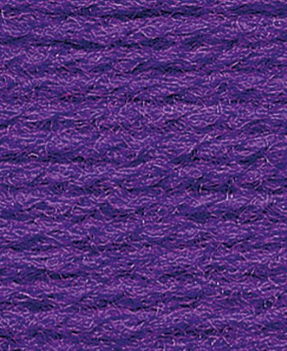 Sirdar Hayfield Bonus DK - Bright Purple (828) - 100g