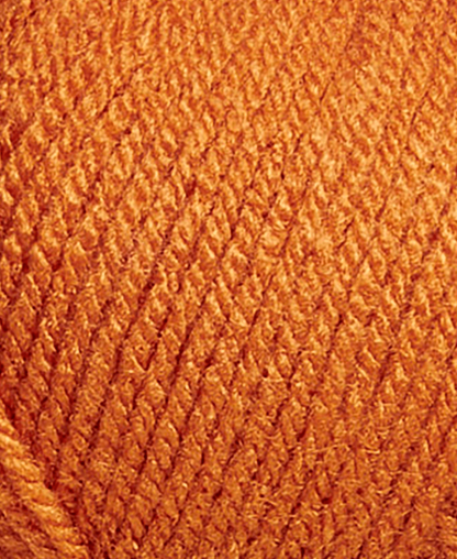 Sirdar Hayfield Bonus DK - Burnt Orange (647) - 100g