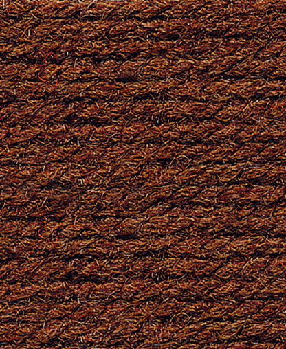 Sirdar Hayfield Bonus DK - Chocolate (947) - 100g