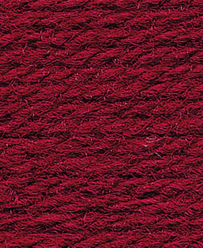Sirdar Hayfield Bonus DK - Claret (841) - 100g