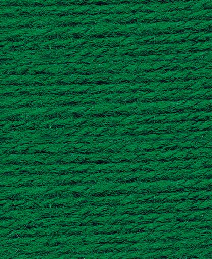 Sirdar Hayfield Bonus DK - Emerald (916) - 100g