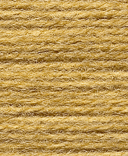 Sirdar Hayfield Bonus DK - Fields of Gold (666) - 100g