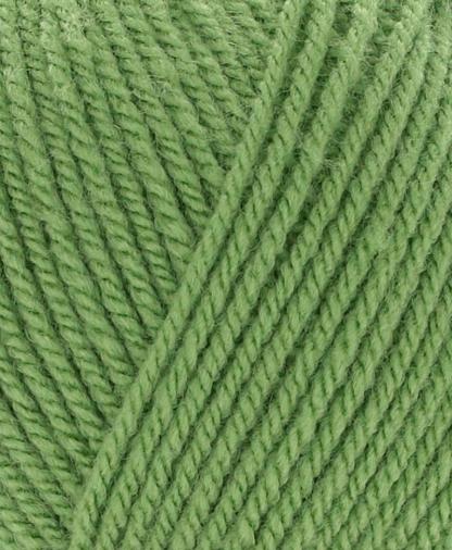 Sirdar Hayfield Bonus DK - Grass (825) - 100g