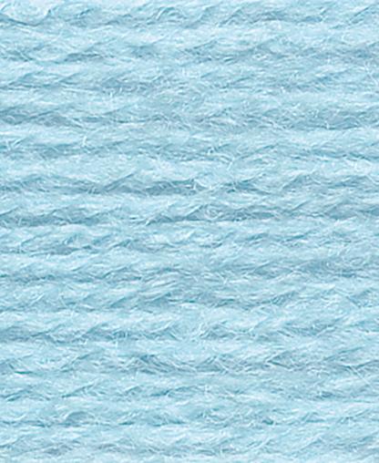 Sirdar Hayfield Bonus DK - Ice Blue (730) - 100g