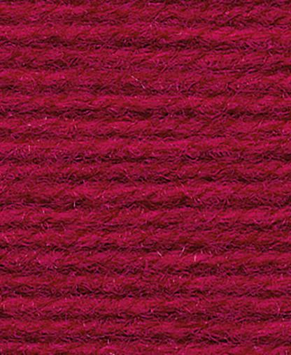 Sirdar Hayfield Bonus DK - Ladybird (698) - 100g