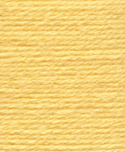 Sirdar Hayfield Bonus DK - Lemon (659) - 100g