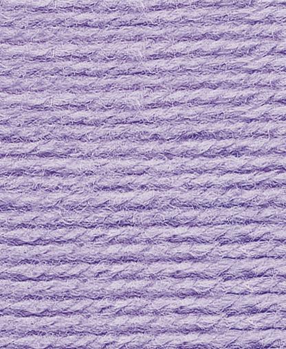 Sirdar Hayfield Bonus DK - Lilac (959) - 100g