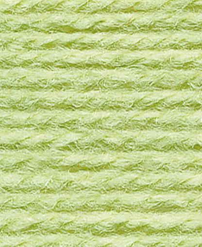 Sirdar Hayfield Bonus DK - Lime (882) - 100g