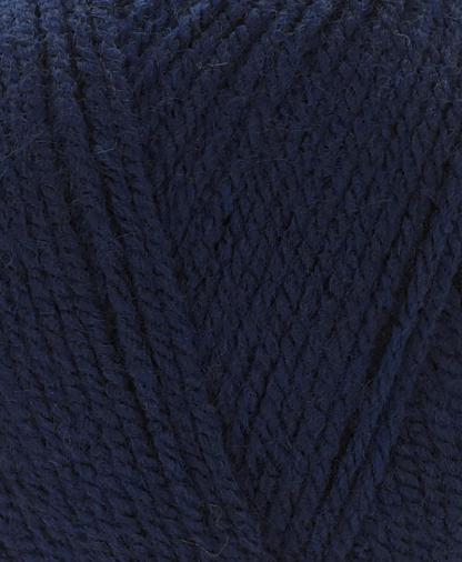 Sirdar Hayfield Bonus DK - Navy (971) - 100g