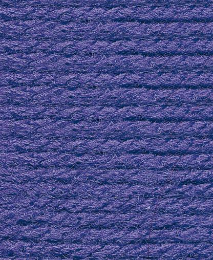 Sirdar Hayfield Bonus DK - Neon (884) - 100g
