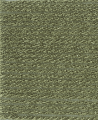 Sirdar Hayfield Bonus DK - Olive Green (634) - 100g