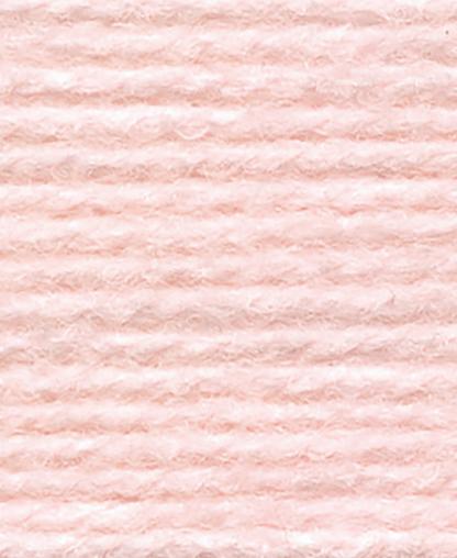 Sirdar Hayfield Bonus DK - Peaches (888) - 100g