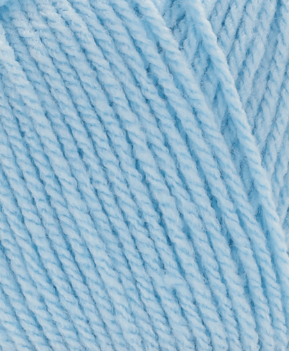 Sirdar Hayfield Bonus DK - Powder Blue (960) - 100g
