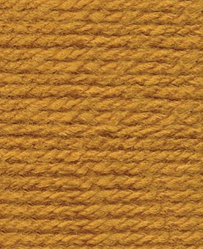 Sirdar Hayfield Bonus DK - Pumpkin (766) - 100g
